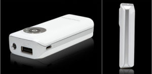 OEM Factory Supply Mobile Power Bank Charger for iPhone (PB-YD02) pictures & photos