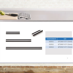 Wholesale Cheap Magnetic Kitchen Knife Holder/Magnetic Knife Rack pictures & photos