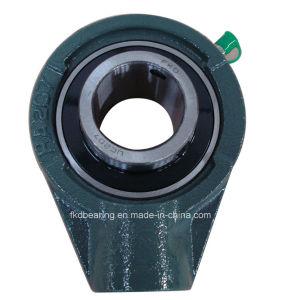 Ucha207 Bearing with Bearing and Housing pictures & photos