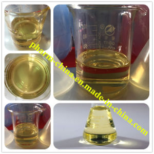 Testosterone Decanoate (Test Deca) CAS: 5721-91-5 Used to Sex Enhancement pictures & photos