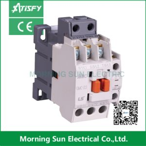 Gmc AC Contactor with High Quality pictures & photos