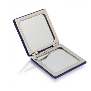Customized Pocket Mirror for Souvenir pictures & photos
