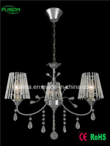 Amazing Wedding Decorative Downlight Chandelier Pendant Lighting with Crystal pictures & photos