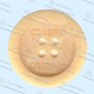 High Quality Coat Button Resin Button pictures & photos