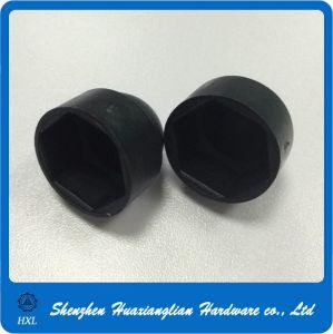 M5/M6/M8/M10 Colorful Hex Bolt Nut Decorative Protection Plastic Caps/Covers pictures & photos