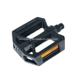 Cheapest Good Quality Bicycle Pedal for Mountain Bike (HPD-033) pictures & photos