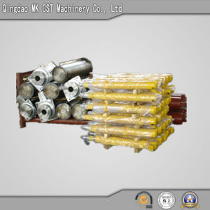 Hydraulic RAM Supplier with Competitive Price pictures & photos