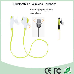 Made in China Mini Bluetooth Stereo Earphone Earbuds (BT-788) pictures & photos