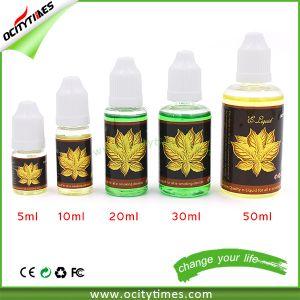 Organic Wholesale Shenzhen E Cigarette E Liquid pictures & photos