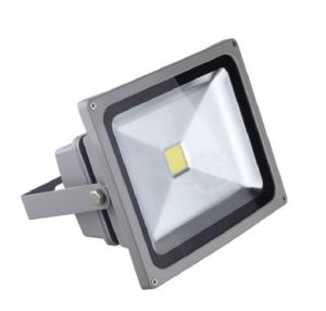 20W GS/CE/SAA Approved LED Flood Lamp pictures & photos