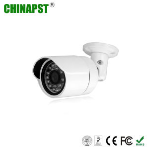 1080P Megapixel HD Outdoor Weatherproof IP CCTV Camera (PST-IPC101C) pictures & photos