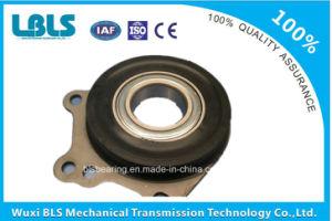 C. V. Joint Bearing (NNCF4924CV, NNC4924CV) pictures & photos
