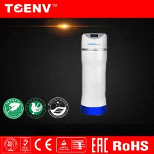 Water Purifier Ultrafiltration Central Water Filter C pictures & photos