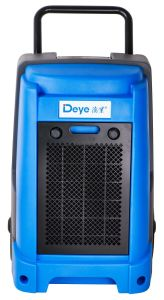 Dy-65n Simple Design Industrial Dehumidifier pictures & photos