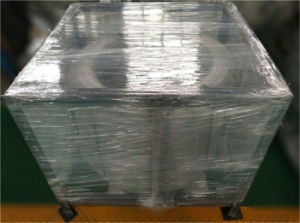 304 Stainless Steel Electrode Tube pictures & photos