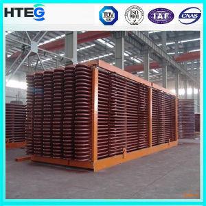 Heat Exchanger for Boiler Parts/ Economizer pictures & photos