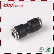 Spare Parts for Trucks, Push Fit Couplers PU-B 06mm pictures & photos