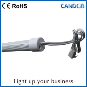 Chain Stores, Cosmetic Counters Cabinet LED Lighting pictures & photos
