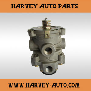Hv-B04 E6 Basic Brake Valve (286 171) pictures & photos