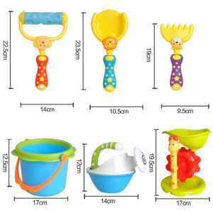 Summer Toy Sand Beach Toy (H0877021) pictures & photos