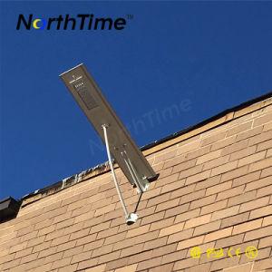 Professional Solar LED Street Light Manufacturer pictures & photos
