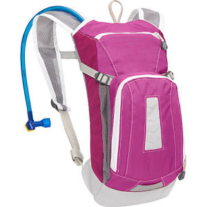 Istyle Outdoor Hydration Bag pictures & photos