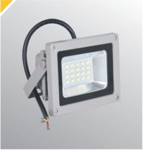 LED Flood Light 500W 250W 300W 400W LED Flood Light Outdoor Waterproof IP67 Flood Light with High Quality pictures & photos