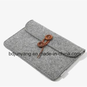Top Quality Felt Handbag iPad Bag pictures & photos