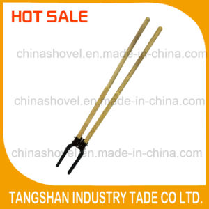 Hot Sale pH002 Professional Post Hole Diggers pictures & photos