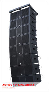 Tw Midrange Audio Speaker 12 Inch Line Array pictures & photos