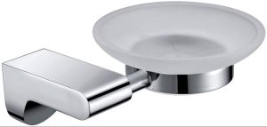 Gagal Sanitary Ware G3108 Soap Dish Bathroom Accessories pictures & photos