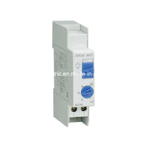 16A Mechanical 24hour Daily 30 Min Segment Timer /Programmable Timer/ Time Relay Switch (SUL181H) pictures & photos