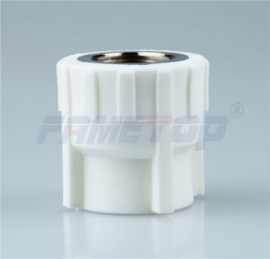 PP-R Fitting Under German Standard pictures & photos