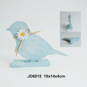 New Competitive Wooden Shabby Plate, Kitchenware pictures & photos