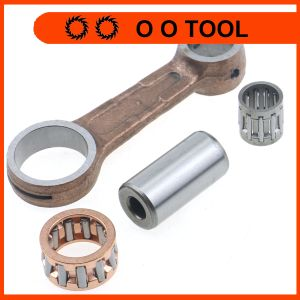 Stl Chain Saw Spare Parts Ms380 381 Crankshaft Rod Kit in Good Quality pictures & photos