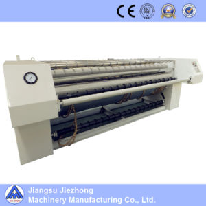 Automatic Steam Ironing Machine 1500mm for Bed Sheet pictures & photos
