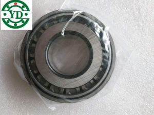 SKF Tapered Roller Bearing 30309 30302 Bearing pictures & photos