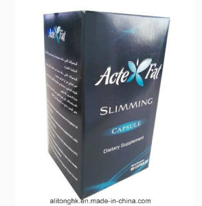 Effective Acte Fat Original Slimming Capsule Loss Weight pictures & photos