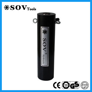 CE&ISO Approved Electric Double Acting Hydraulic Cylinder pictures & photos