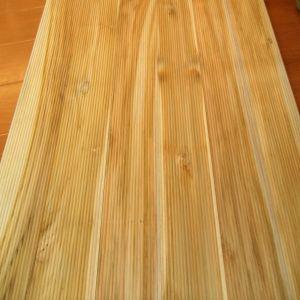 with Reasonable Price Teak Solid Wood Outdoor Decking