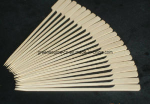 Bamboo Skewers / Barbecue Skewers / BBQ Skewers pictures & photos