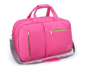 Light fashion Lady Shoulder Travelling Bag (MS2130) pictures & photos