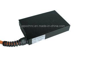 FC 599n Epi11100 Iron-Core No Cooled Linear Motor