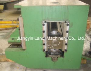 Metallurgical Equipment Roll Assembly pictures & photos
