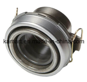 Clutch Release Bearing OEM J3123035090/31230-14030/31230-14042/31230-22100/31230-30150 for Toyota/VW/Audi/Porsche pictures & photos