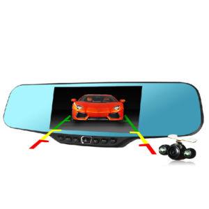 Digital Camera Security Dvrs IP Camera Car Black Box pictures & photos