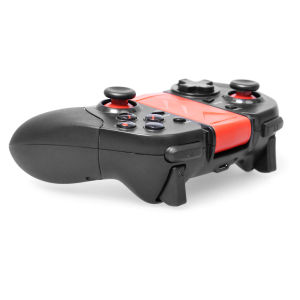 2016 Newest Android Ios Mobile Joysticks Support Vr Box pictures & photos