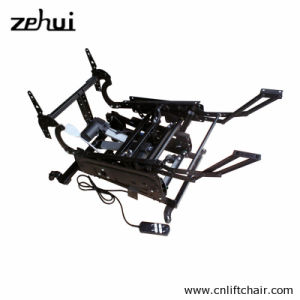 Recliner Motion Mechanisms (ZH8071-A) pictures & photos