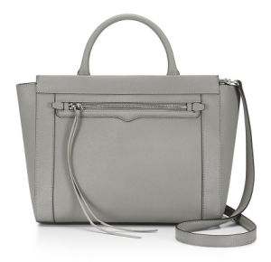 Graceful New Items Lady Handbag (LDO-15087) pictures & photos