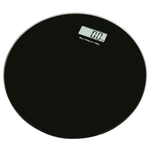 Electronic Personal Household Weighing Scale pictures & photos